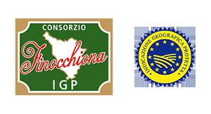 Le aziende del Consorzio di tutela della Finocchiona IGP
